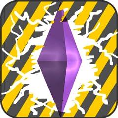 Smash Crystals : Hit Game