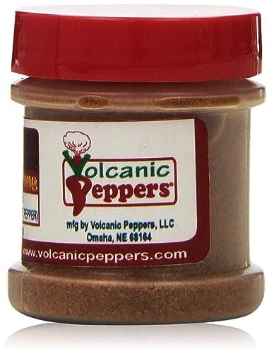 Ghost Pepper Powder
