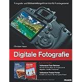 "Digitale Fotografievon ""Christian Haasz"""