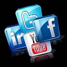 Social Network Portal