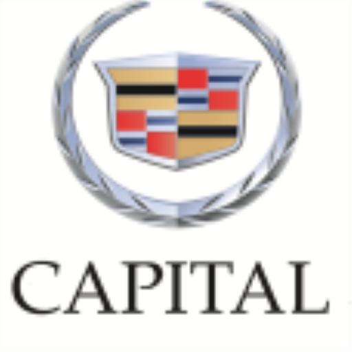 capital-cadillac