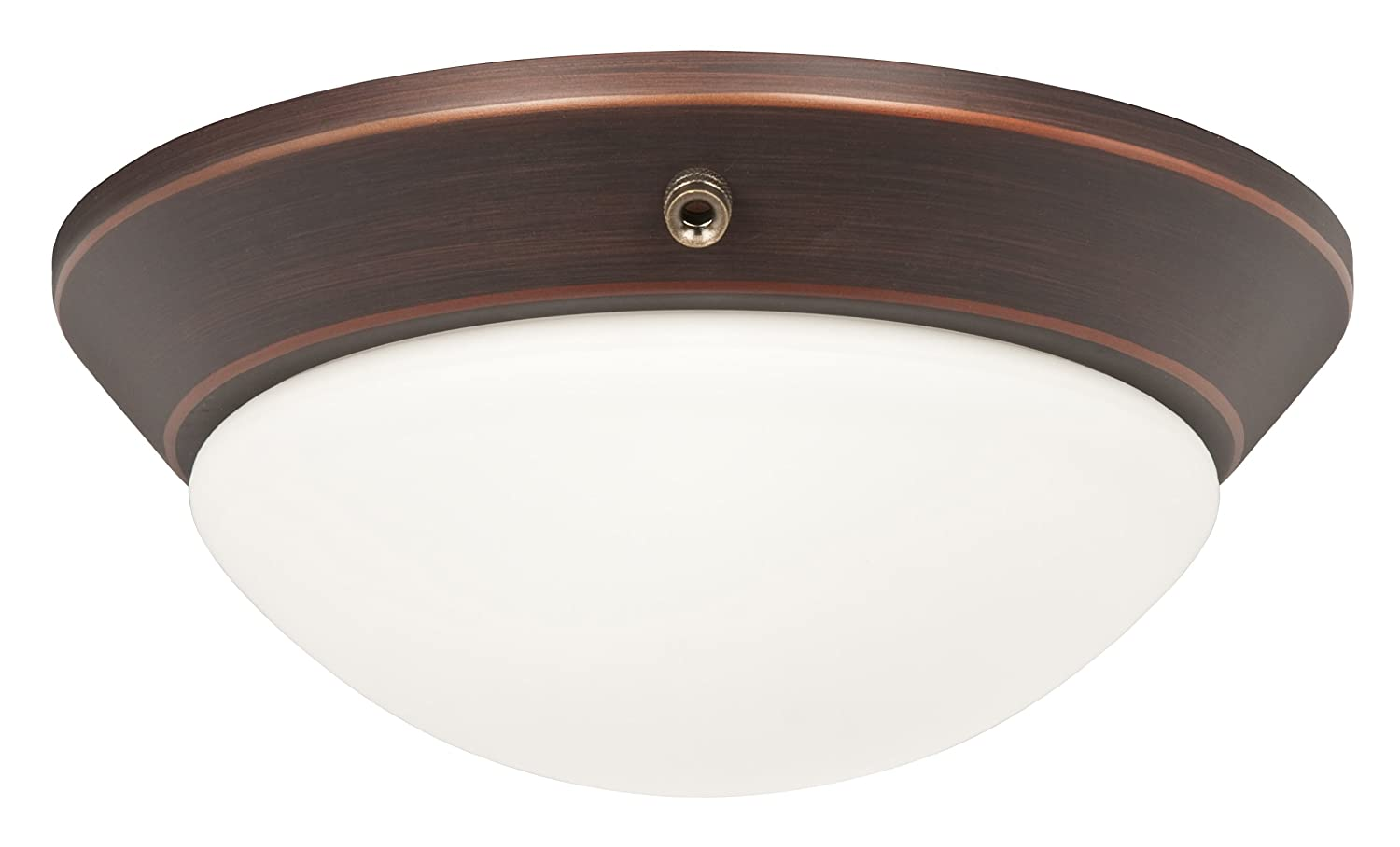 Concord Fans Y 262a S Orb Accessory Two Light Epact