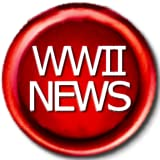 World War II News
