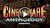 CGR Trailers - CINEMAWARE ANTHOLOGY: 1986-1991 Steam...