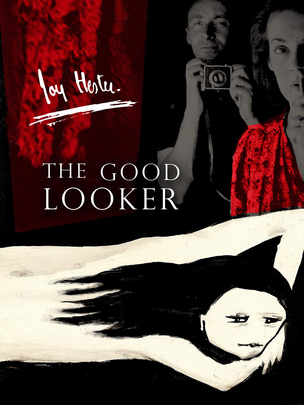 The Good Looker on Amazon Prime Instant Video UK