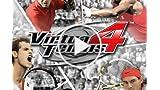 CGRundertow VIRTUA TENNIS 4 for Xbox 360 Video Game...