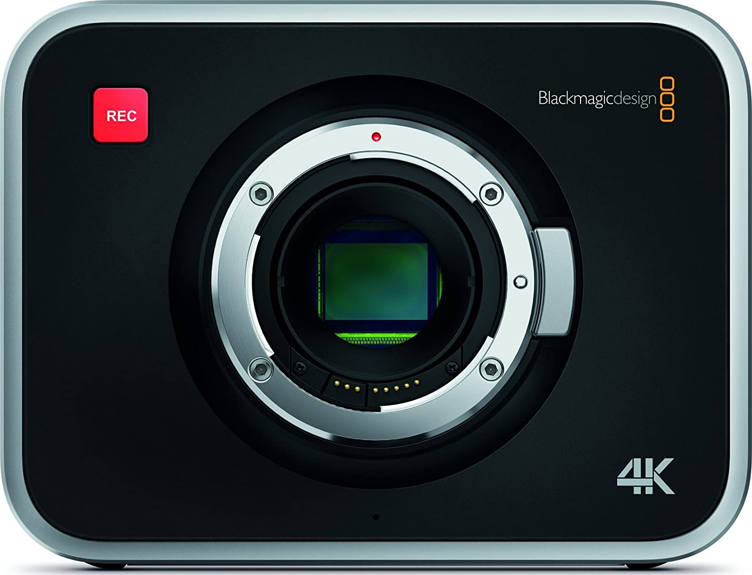 Amazon Blackmagic Production Camera Zubehör