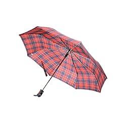 RST Diameter Storm-Resistant Umbrella
