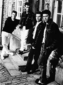 Image of The Smiths