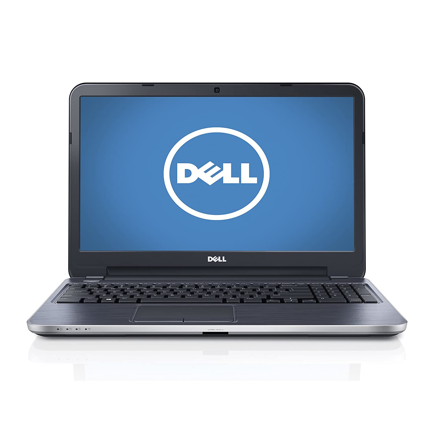 Dell Inspiron 15R i15RM-7538sLV 15.6-Inch Laptop