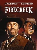 Firecreek