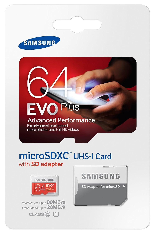 http://ecx.images-amazon.com/images/I/71FxZeKX9hL._SL1500_.jpg