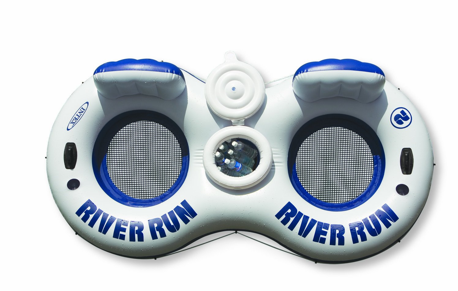 Intex River Run II $29.00