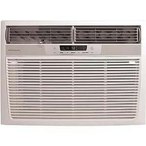 Best Window Air Conditioner 2017