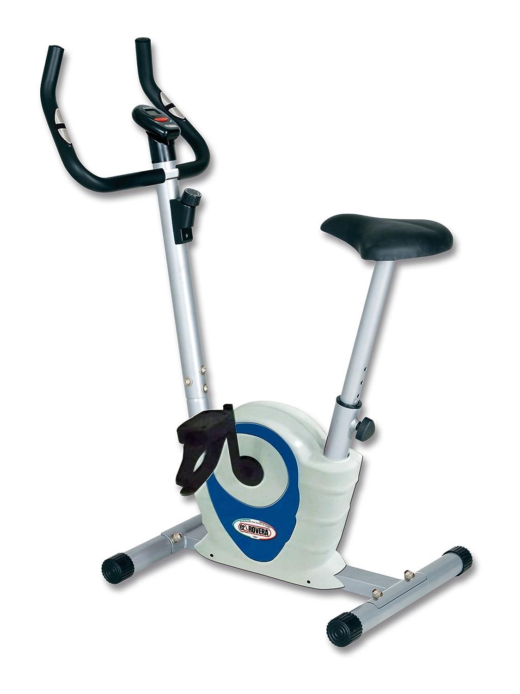 Rovera Pinguino Bicicletas estaticas y de spinning para fitness
