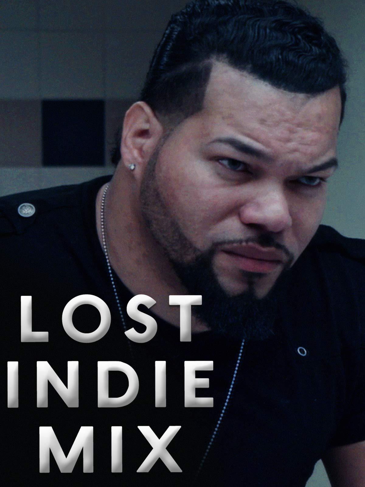 Lost Indie Mix