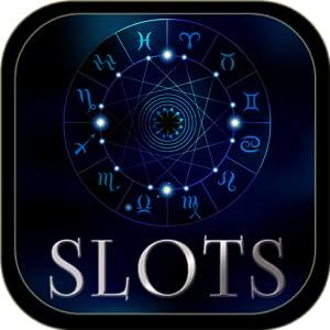 Zodiac Slots from Fatleg