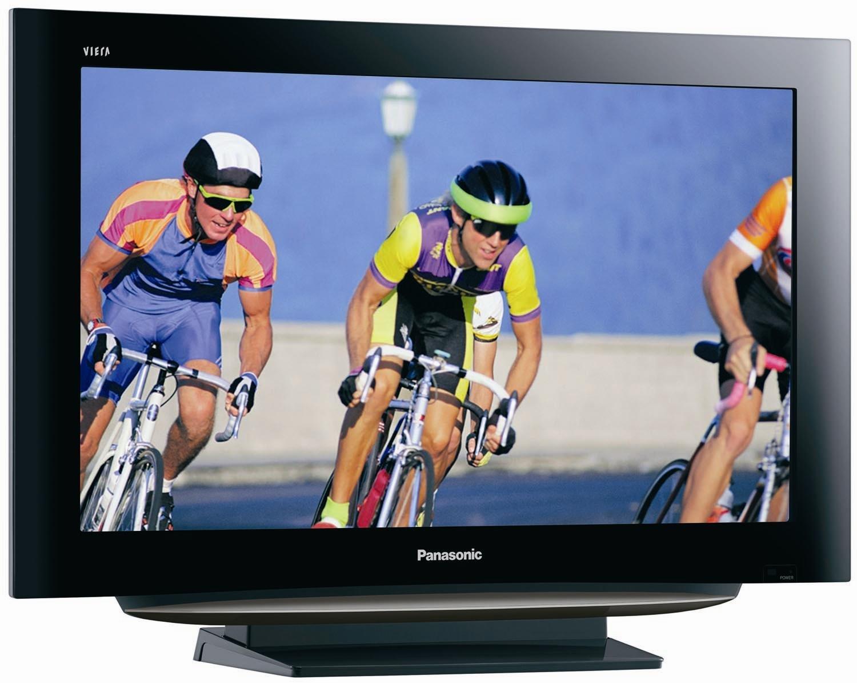 Panasonic-TC-32LX85-32-Inch-720p-LCD-HDTV