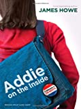 Addie on the Inside (The Misfits)