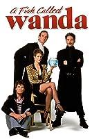 A Fish Called Wanda [HD]