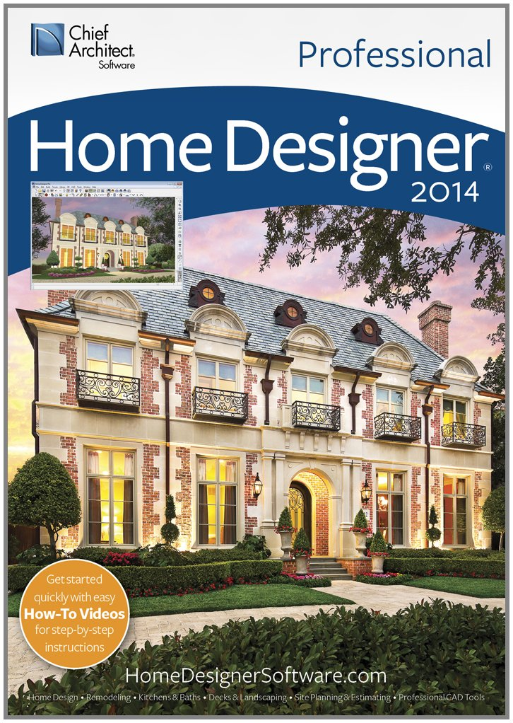 Home Design Software Reviews 2014 - iReviewable