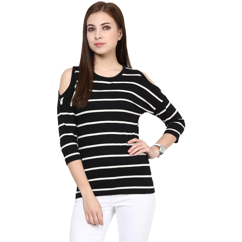 Womens Nike T Shirt