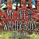 My Life with the Walter Boys | Ali Novak