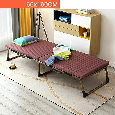 Lit pliant/individuels,bureau,repose-lit/chaises/double sieste/lit de camp/escort bed/lit pliant pour adultes-R