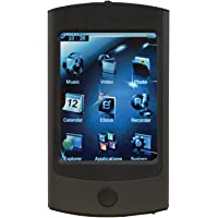 Eclipse 2.8v GM 4GB MP3 Player and Video Player