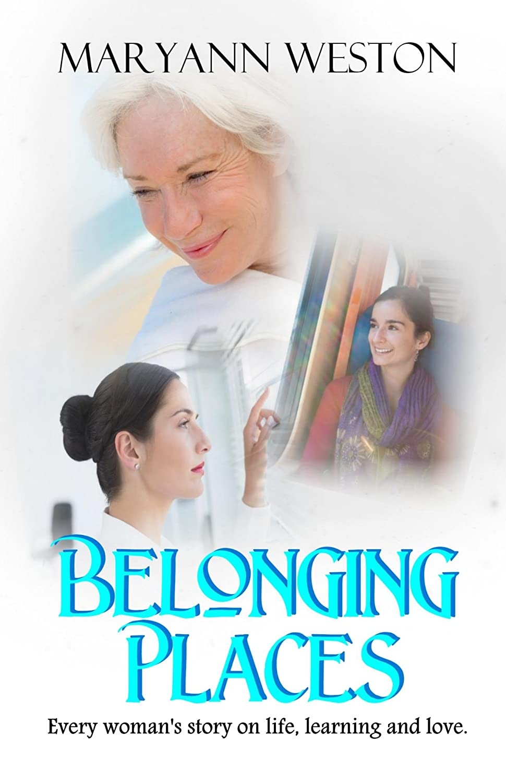 belonging place