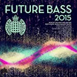 Future Bass 2015 2CD