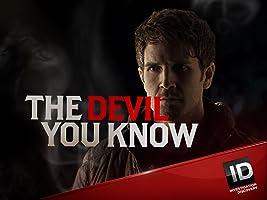 Devil You Know Season 2