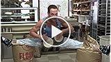 Top 10 Jean-Claude Van Damme Splits