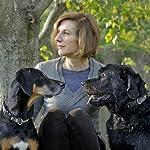 Erin McGraw
