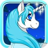 My Sweet Little Pony - Dress Up