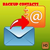 backup contacts by EricApp  (Apr 27, 2014)