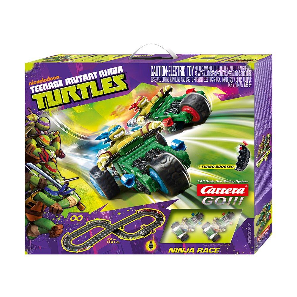 TRACK 623279 TURTLES günstig