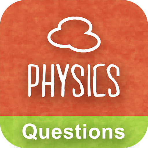 GCSE Physics Question App