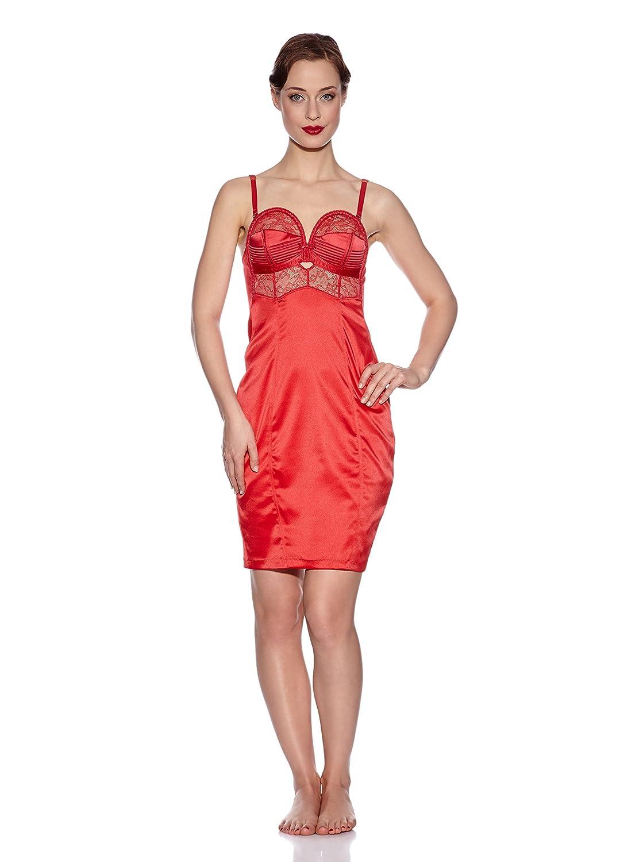 Dita Von Teese Her Sexcellency – Von Follies Corsagenkleid Damen jetzt kaufen