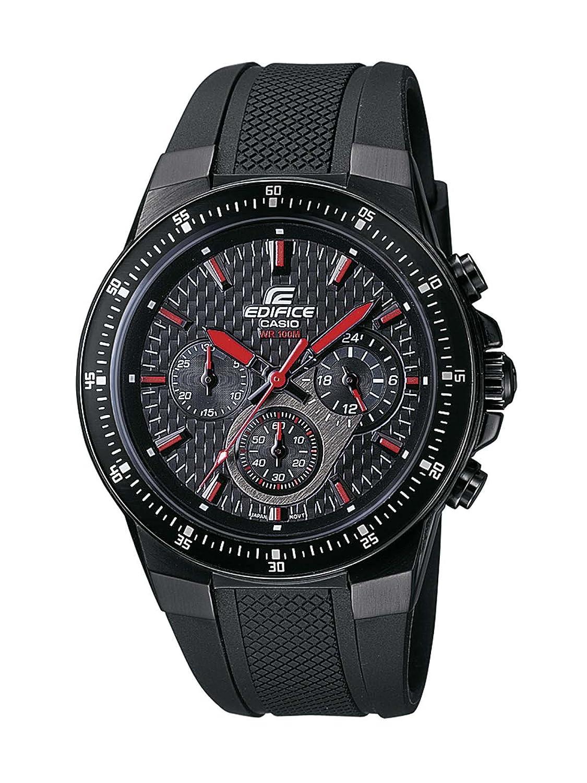 reloj de pulsera bueno y barato