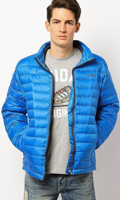 adidas Litedown Jkt online kaufen
