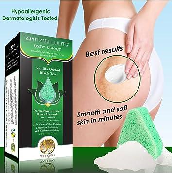 discount anti cellulite cream