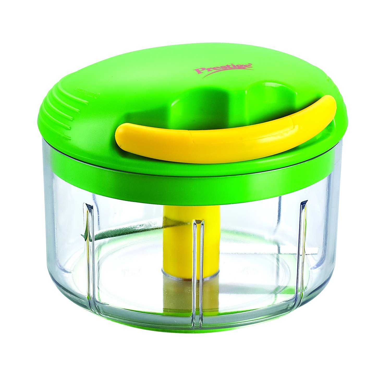 Deals on Prestige 1.0 Vegetable Cutter