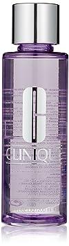 Clinique 0020714699604 Sminklemosók