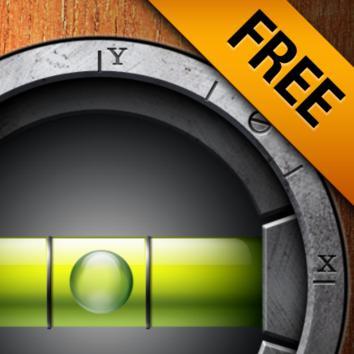 nivelador-ihandy-gratis