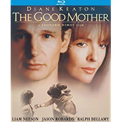 The Good Mother [Blu-ray]
