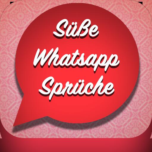 Amazon.com: Süße WhatsApp Status Sprüche: Appstore for Android