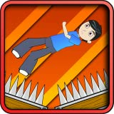 Kill Your Bf Pinball Wipeout : SNUX 3 by 蔡远玉  (Sep 9, 2014)