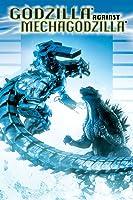 Godzilla Against Mechagodzilla [HD]