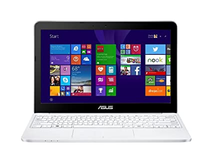 Asus F205TA-FD0065TS Notebook